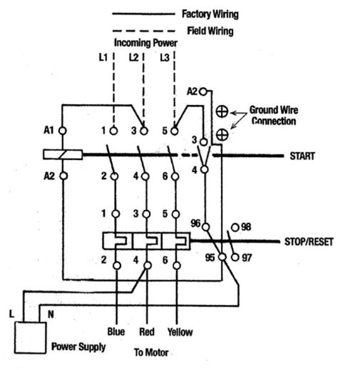 480 3 phase lighting wiring diagram get free image about