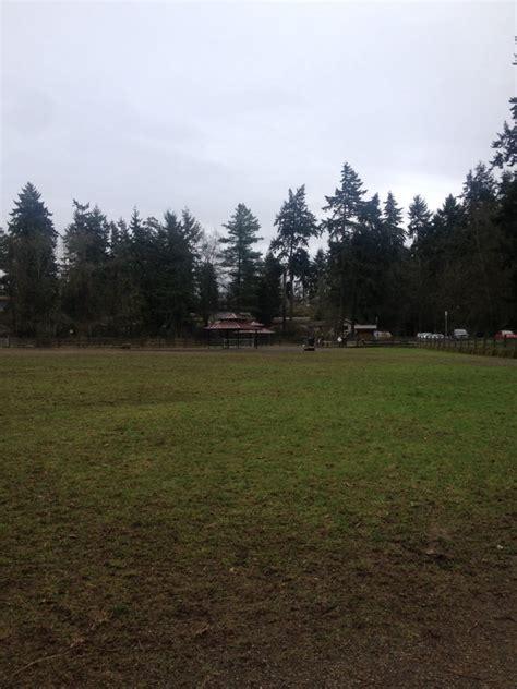 leash parks near me wapato park leash park parks tacoma wa yelp