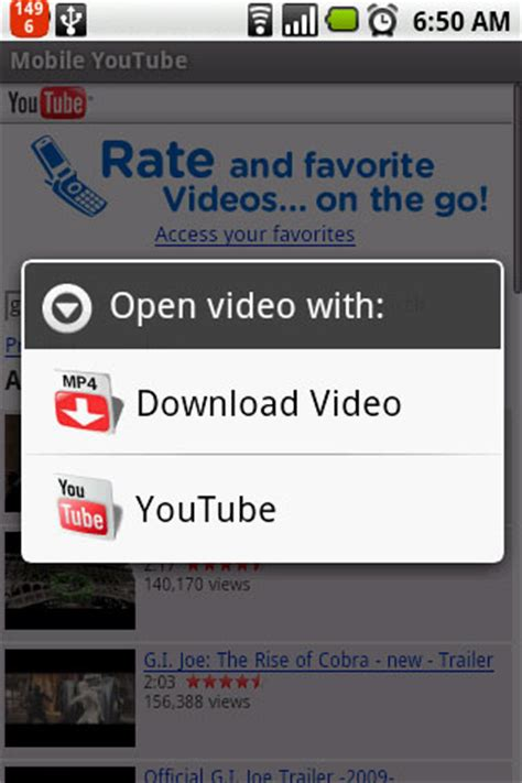 free download youtube software for android mobile top 25 youtube to mp3 converters for iphone and android