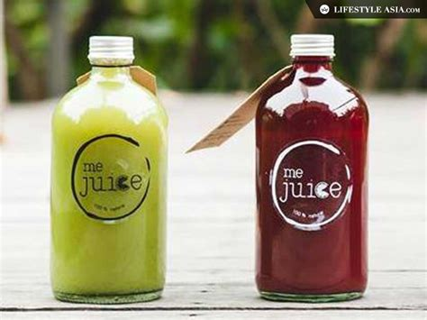 Juice Detox Delivery Bangkok by 3 Best Juice Cleanses In Bangkok Lifestyleasia Bangkok