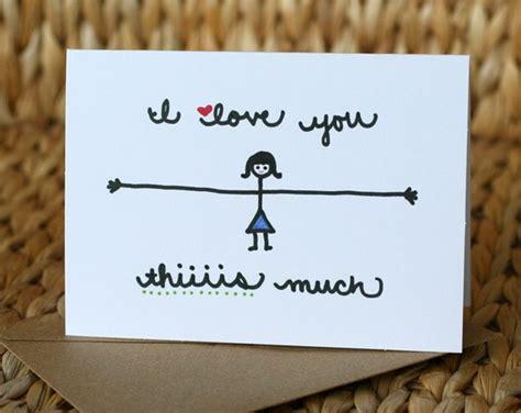 buzzfeed valentines day cards pomys蛯y na laurki z okazji dnia matki zainspiruj si苹 se pl