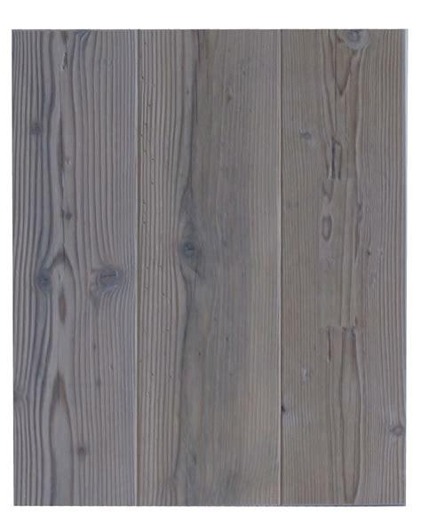 rivestimenti legno pareti rivestimento pareti in legno selezionato segala arredamenti