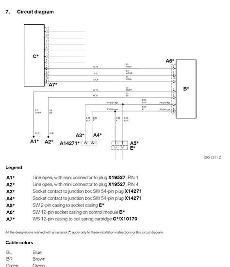 2003 bmw x5 lifier wiring diagram 1994 bmw 325i wiring