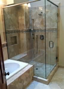 bath remodeling bathroom remodel westchester il meeder design amp remodeling