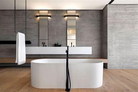 bathroom minimal 5 sleek minimal bathroom designs