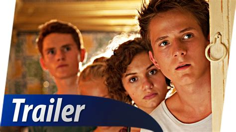 meet my trailer german f 220 nf freunde 4 trailer german hd