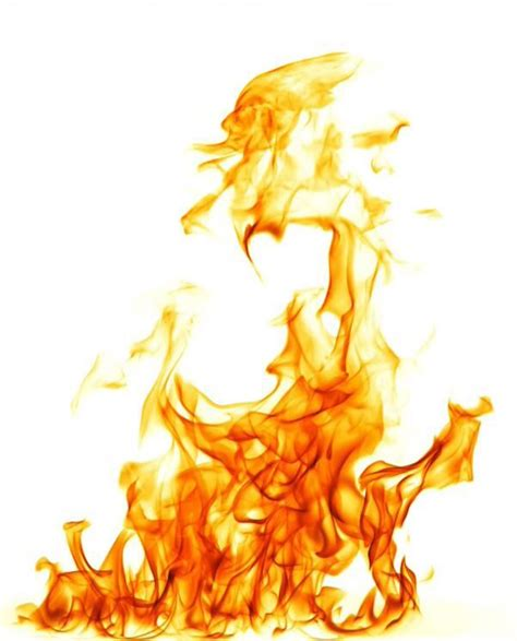 White Fireii white background www imgkid the image kid has it