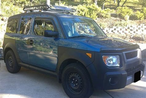 Honda Element Roof Rack by Will The Rola Roof Cargo Basket 59504 Fit 2008 Honda