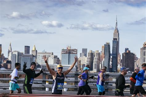 new york city 2017 application window now open to enter the 2017 new york city marathon canadian running magazine