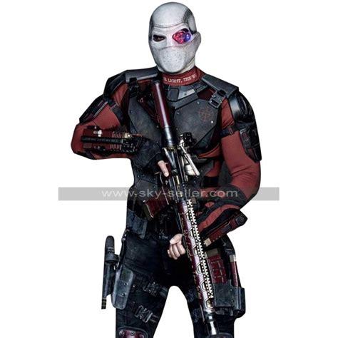 best 25 deathstroke costume ideas best 25 deadshot costume ideas 100 images best 25