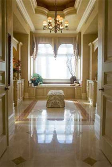 luxury bathroom floor tiles luxury bathroom design images home decorating