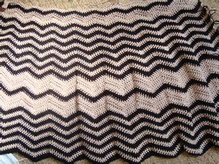 zig zag crochet skirt pattern ravelry zig zag skirt pattern by mari lynn patrick