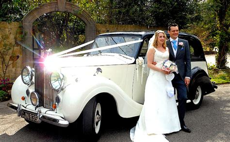 Wedding Car Sussex by Vintage Rolls Royce Wedding Car Hire Sussex Kent Wedding