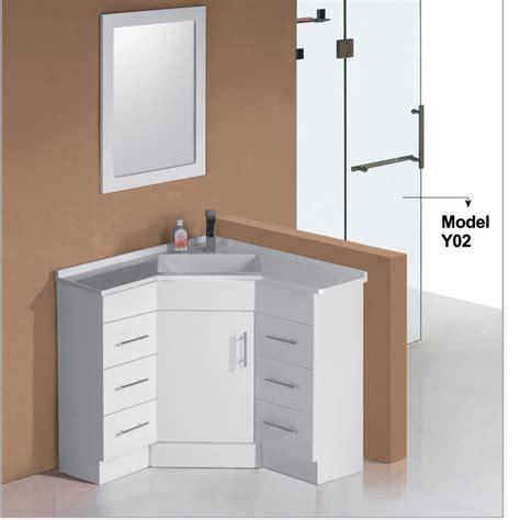 vanity bad ideen gespiegeltes badezimmer eitelkeit m 246 belideen