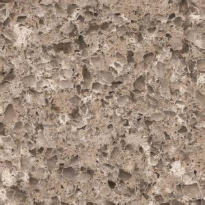silestone 2 in quartz countertop sle in alpina white