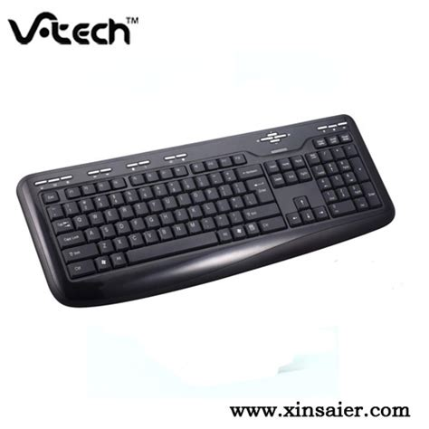 Keyboard Wireless Rapid K 808 china multi media wireless keyboard kb 808 china wireless keyboard multi media keyboard