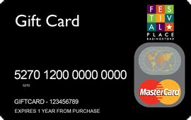 Festival Place Gift Card - festival place gift vouchers gift cards and gift certificates flex e card