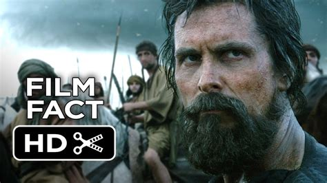 film terbaik christian bale exodus gods and kings film fact 2014 christian bale