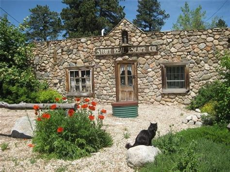 Big Horn Cabin Rentals by Experience The And Serenity Of The Big Vrbo