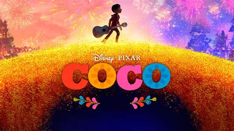 pixar s coco is for the whole family spokane7 dec movie review coco is a heartwarming fiesta for the whole