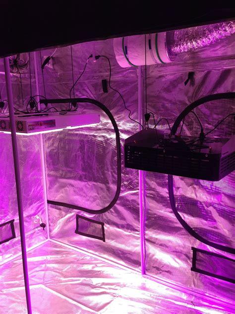 apache led grow lights led grow light forum decoratingspecial com
