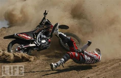 imagenes comicas en moto fotos de accidentes de motos