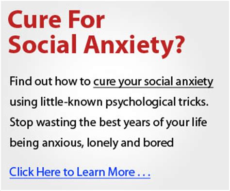 how to help a with anxiety 3 top tips on how to help social anxiety