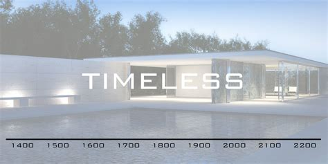 timeless architecture timeless architecture home design