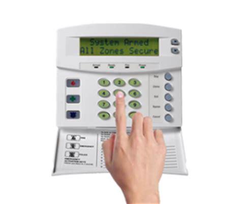 huis beveiligen alarmsysteem alarm huis