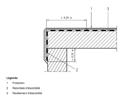 Acrotère Toiture Terrasse 3892 by Acrot 232 Re Toiture Terrasse Mod Le Et Pose Goutti Re Alu La