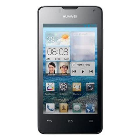 y300 mobile huawei ascend y300 price in pakistan huawei in pakistan