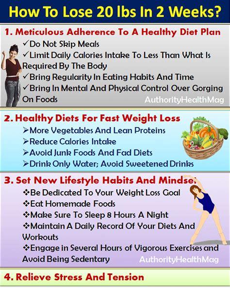 How To Shed Pounds Quickly by Best Workouts To Lose Weight In 2 Weeks Sport Fatare