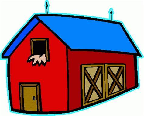 Farmhouse Clipart clip clip farm 415953