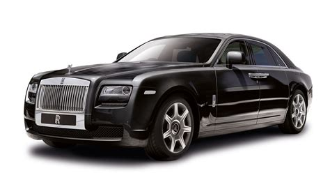 roll royce rent rent a 2013 rolls royce ghost midway car rental