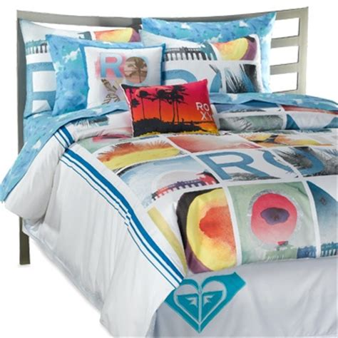 9 best images about roxy bedding on pinterest billabong