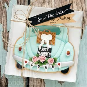 Just Married Autodeko by 25 Best Ideas About Just Married Banner On