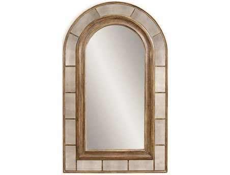 Floor Mirror Sale by Floor Mirrors Large Floor Mirror Sale Luxedecor