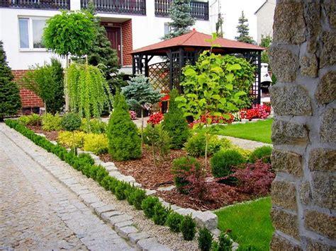 art design kielce ogrody kielce greenpoint ogrody kielce ogrody przydomowe
