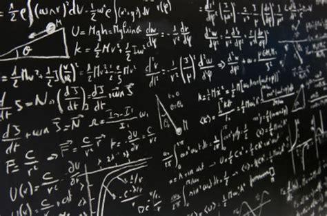 king's college london advanced mathematics masterclass
