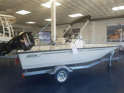 boston whaler boats for sale long island ny boston whaler 170 montauk boats for sale boats