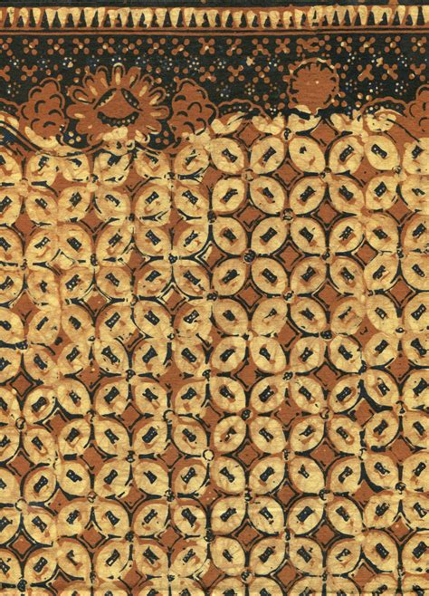design pattern wikipedia indonesia file coffee bean batik sarong indonesia jpg wikimedia