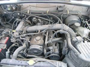 Isuzu Trooper Engine Problems Isuzu Trooper 2 6l 4 Used Of The 1991 At 80603 Co Denver