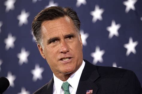 mitt romney what mitt romney seems to believe and why he s so disliked oregonlive