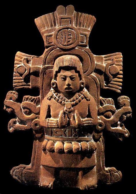imagenes cultura olmeca significado 136 best images about aztec totem on pinterest ceramics