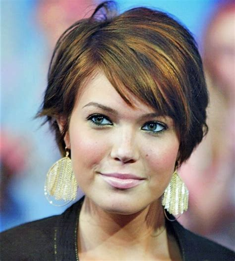 30 best thinning hair hairstyles 30 best images about hairstyles on oval