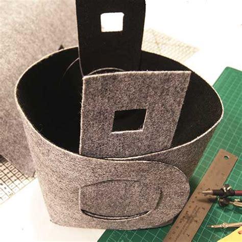 pattern for fold up box fold up box pattern made by barb