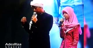 download lagu film umar bin khattab lagu dan lirik quot ayah quot opick feat adiba umar bin khattab