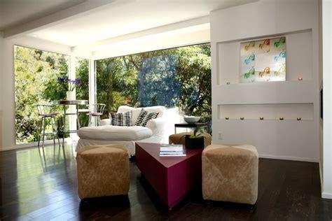 interior designs for a relaxing home 004 amazing contemporary interiors homeadore