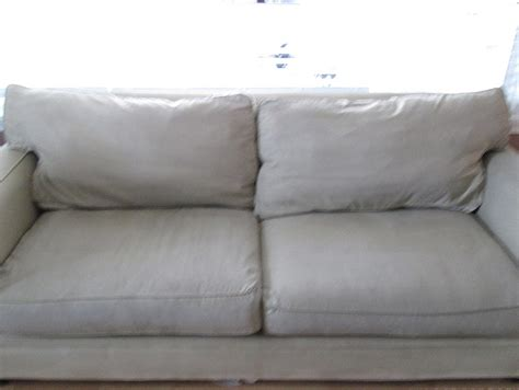 upholstery louisville gallery before after photos carpet cleaning