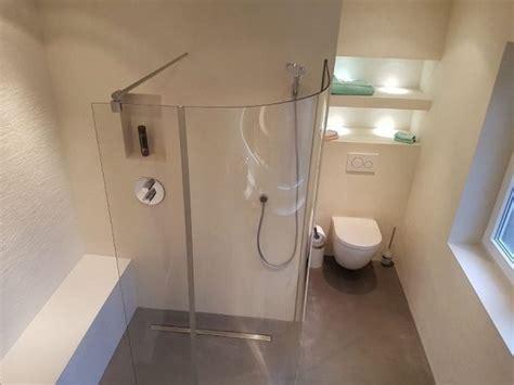 badezimmer trends 2018 badezimmer trends 2018 eine badplanerin 252 ber aktuelle